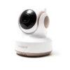 telecamera extra follow baby